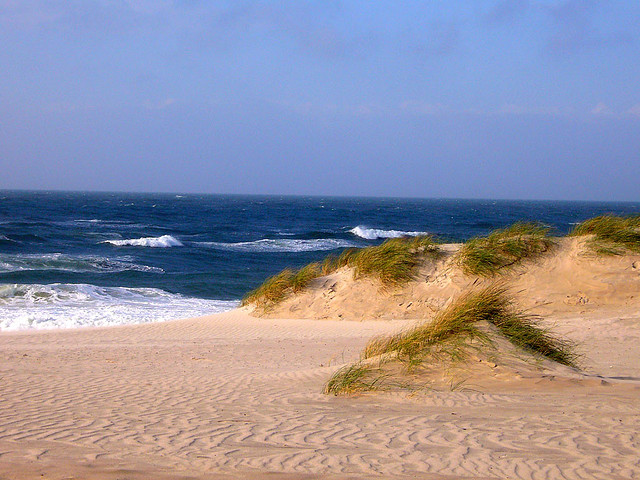 sylt wetter 7 tage
